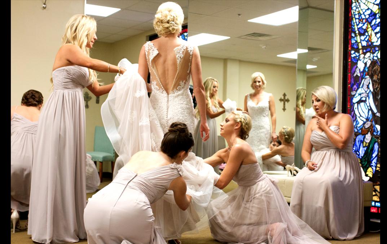 kim_bridesmaids