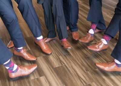 groomsmenshoes